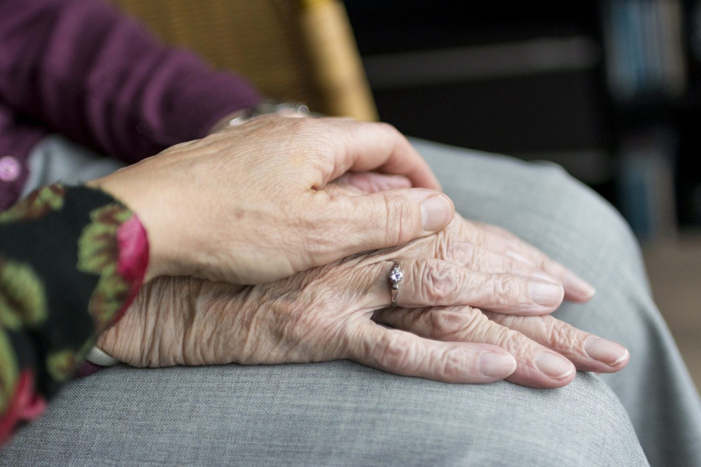 What You Should Know About Long-Term Care (LTC) Insurance